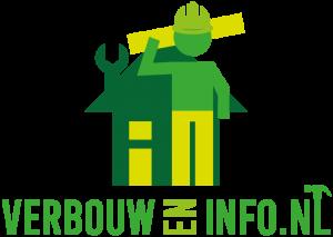 Verbouweninfo.nl